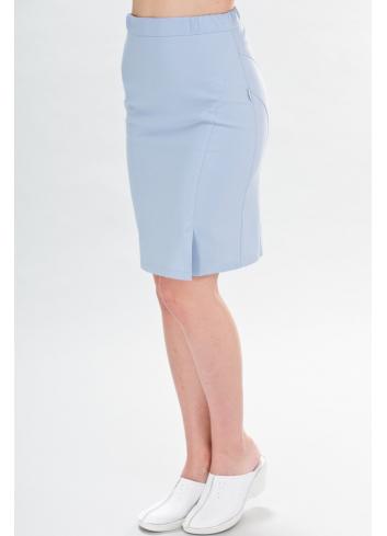 skirt PENCIL