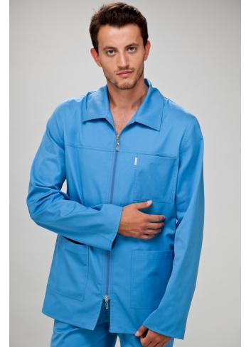blouse PAWEŁ long sleeve