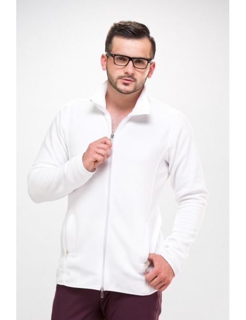 bluza polarowa męs. VALDI