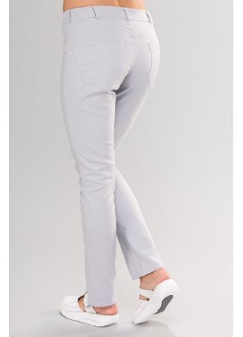 spodnie dam. PUSH-UP