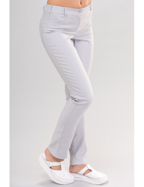 womens trousers PUSH UP