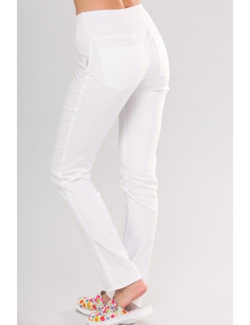women's trousers Skinny fit...