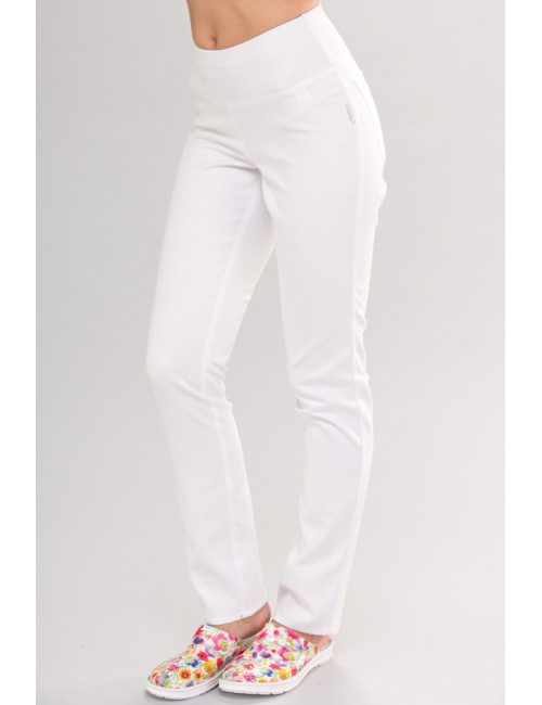 women's trousers Skinny fit...