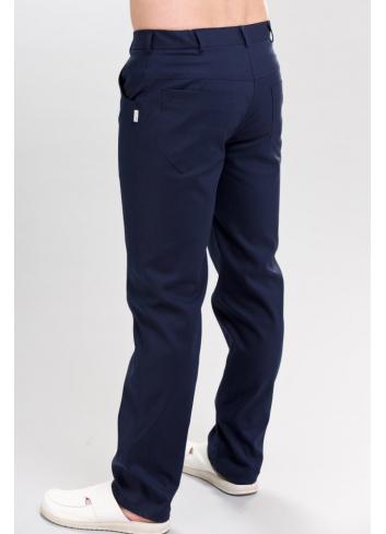 mens trousers SLIM