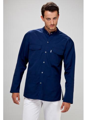 blouse SZYMON long sleeve