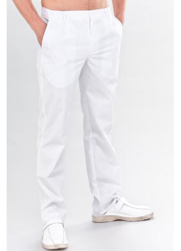 mens trousers UNIWERSAL