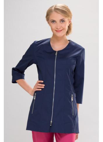 blouse ZOJA 3/4 sleeve