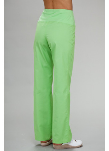 womens trouser STRETCH FABRIC