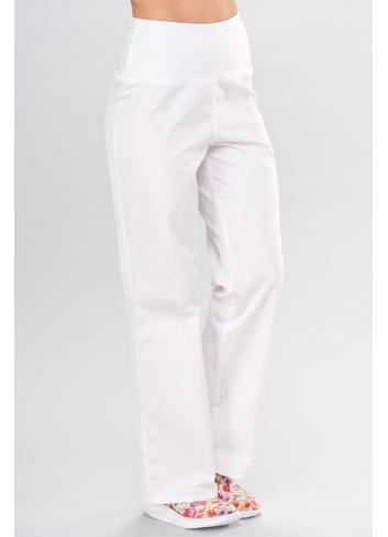 womens trouser STRETCH FABRIC