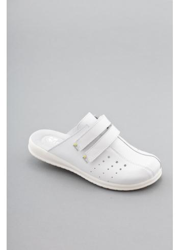 womens footwear KD MED 30