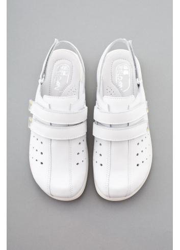 womens footwear KD MED 30/P