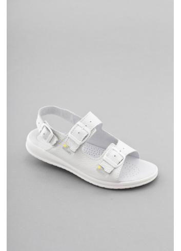 womens footwear KD MED 31/P