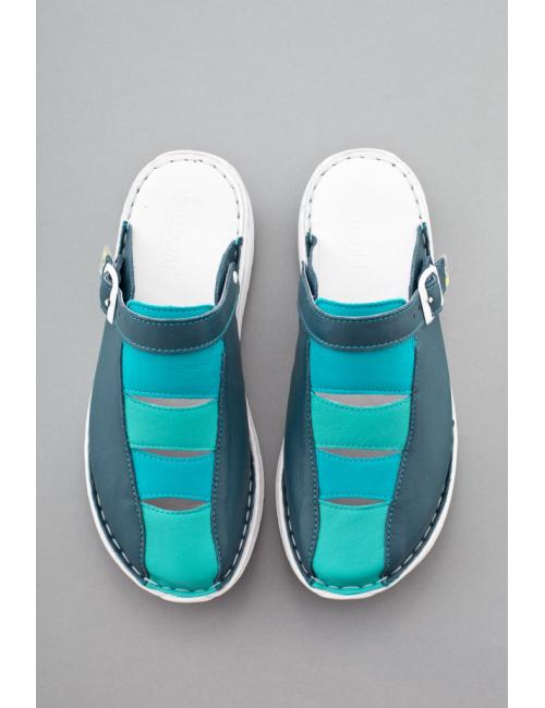 womens footwear KD MED 53