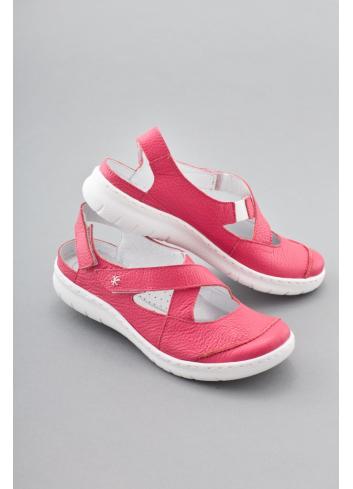 womens footwear KD MED 63