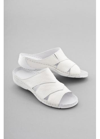 womens footwear KD MED 69