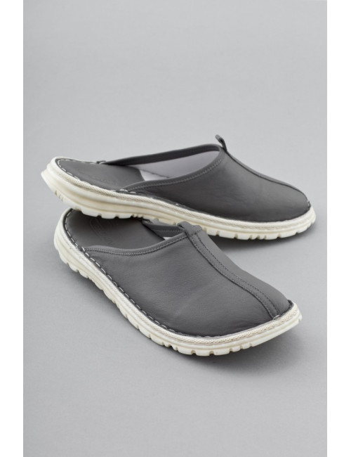 mens footwear KM MED 10