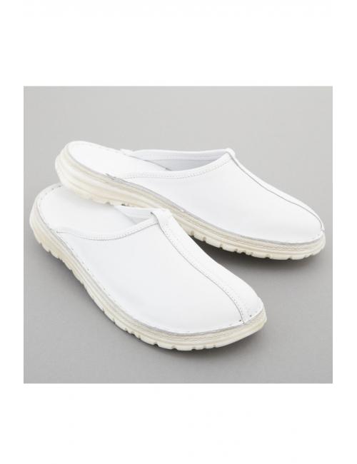 mens footwear KM MED 10