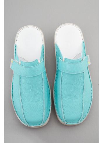 mens footwear KM MED 20