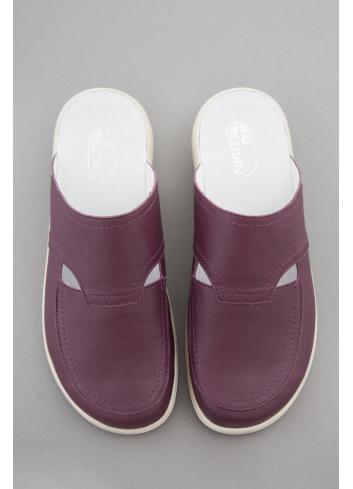 mens footwear KM MED 56