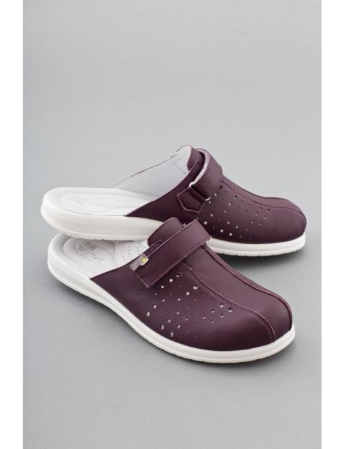 mens footwear KM MED 73