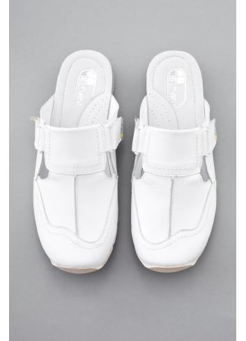 mens footwear KM MED 74