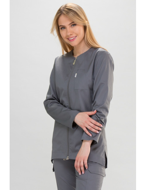 bluza EMA, długi ręk.