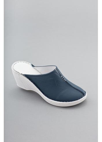 womens footwear KD MED 11