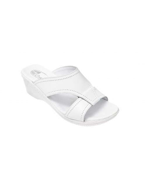 womens footwear KD MED 14
