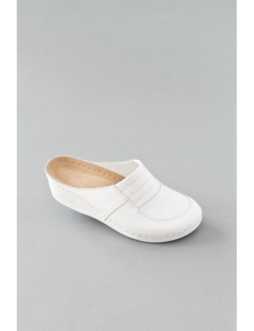 womens footwear KD MED 58