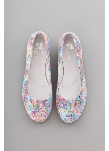 womens footwear KD MED 59