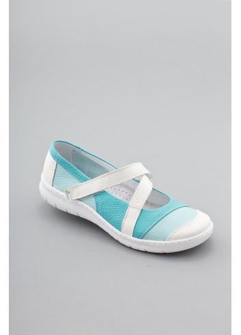 womens footwear KD MED 61
