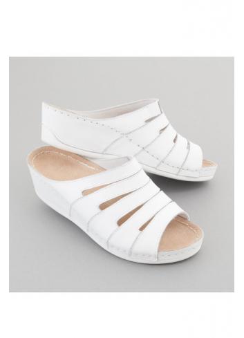 womens footwear KD MED 64