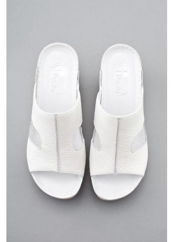 womens footwear KD MED 66