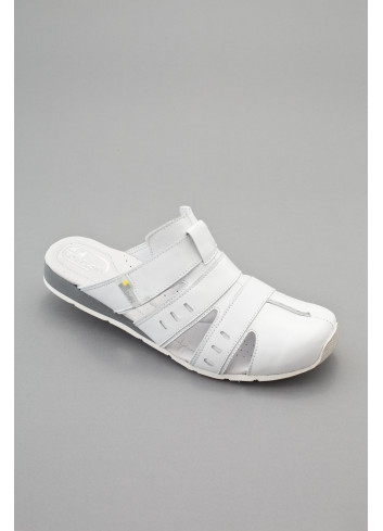 mens footwear KM MED 202