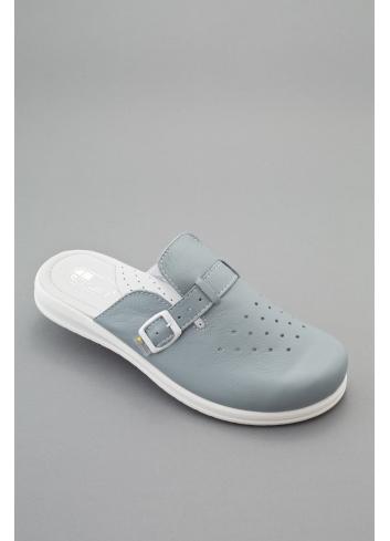 mens footwear KM MED 55