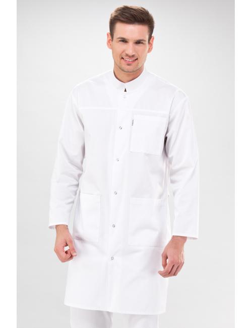 coat FILIP long sleeve