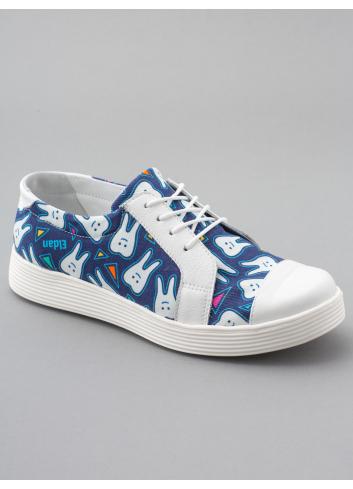 womens footwear KD MED 116