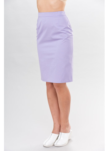 skirt CLASSIC - SALE