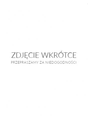 spódnica SPORTOWA - WYPRZEDAŻ