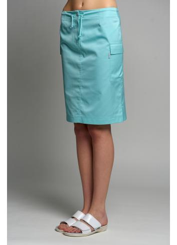 skirt SPORTY - SALE