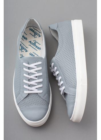 mens footwear KM MED 216