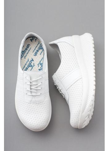 womens footwear KD MED 115