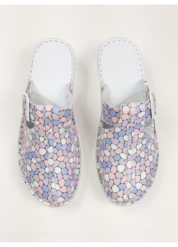 womens footwear KD MED 27
