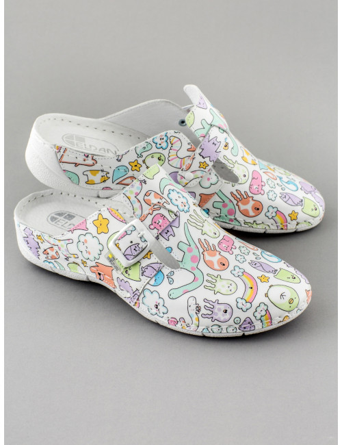 womens shoes KD MED 104