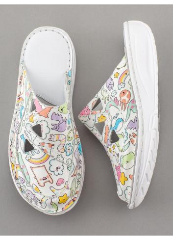 womens footwear KD MED 57