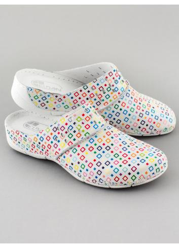 womens footwear KD MED 68
