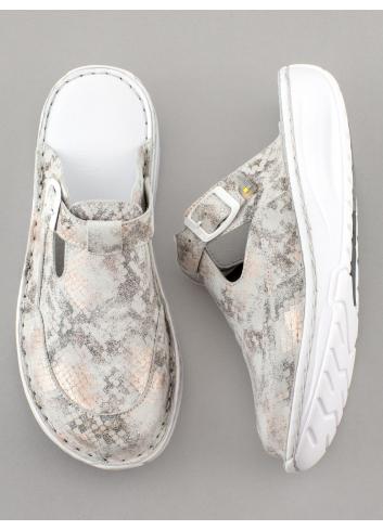 womens footwear KD MED 72