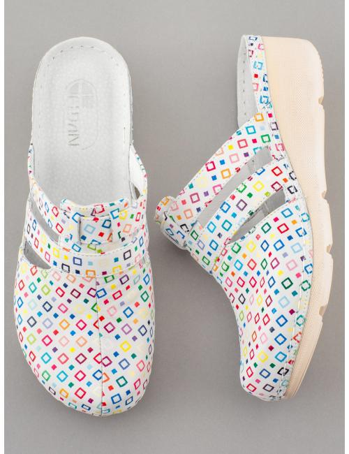 womens footwear KD MED 110