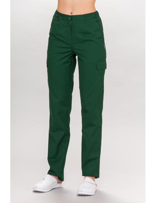 women's trousers CARGO