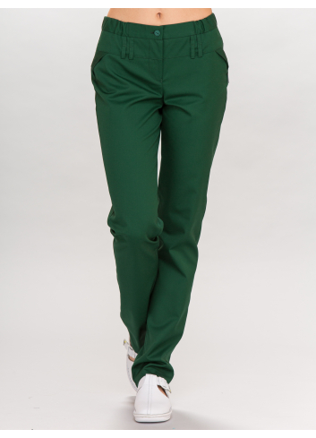 womens trousers DANDY